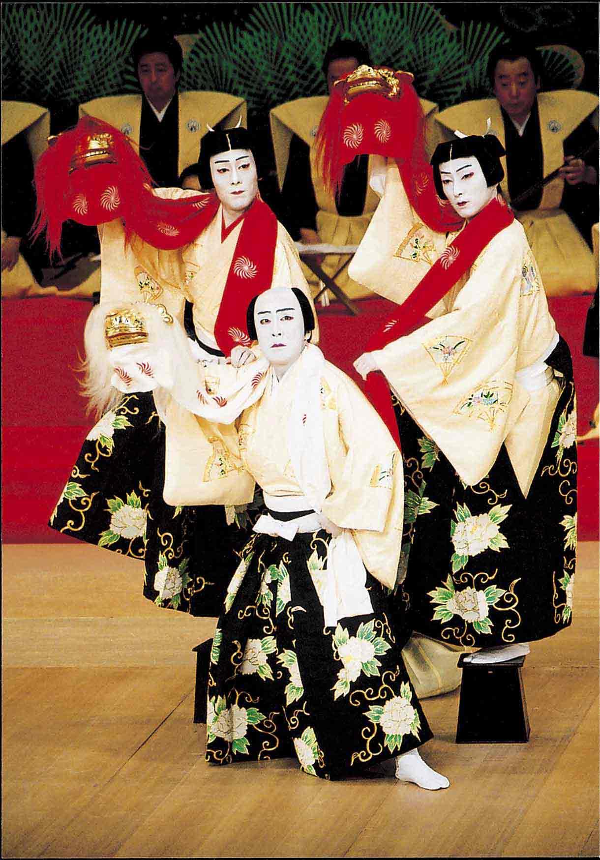 AMC Kabuki 8